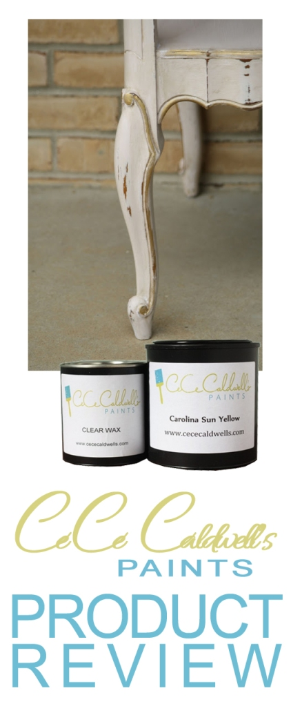 CeceCaldwells-Chalk-Paint-Review-button-copy